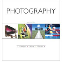 PHOTOGRAPHY 9th Edition