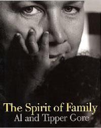 Spirit of Family: Al & Tipper Gore