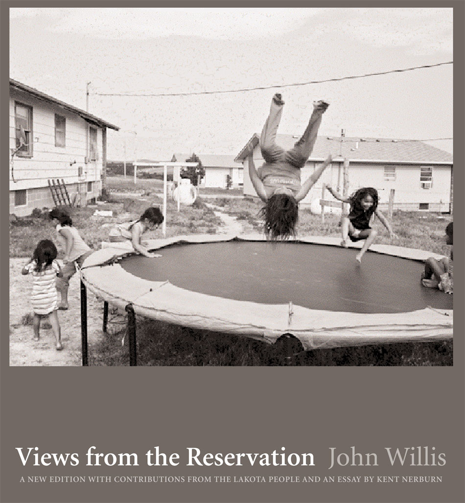 """Songs from the CD """"Heartbeat of thr Rez""""accompanying the book """"View of the Reservation"""", honoring KILI radio, """"The voice of the Lakota's Nation""""."""