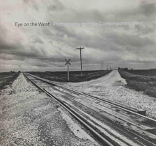 Eye on the West Photography